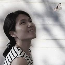 shanna choong