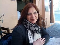 Stefania Fantoni