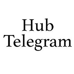 hub telegram hubtelegram