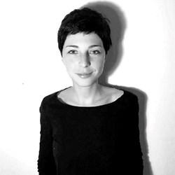 Silvia Braconi