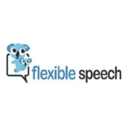 Flexible  Speech