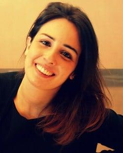 Anna Maria Cacchione