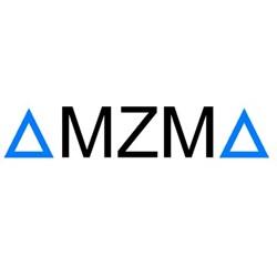 AMZMA F-Research
