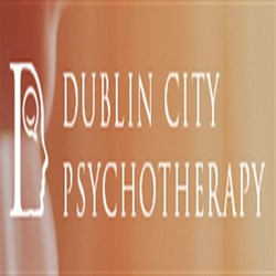 Dublin Psychotherapy