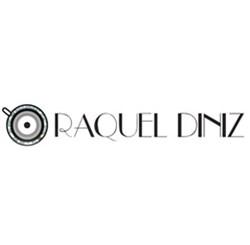 Raquel Diniz