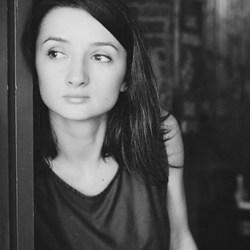 Andreea Batros