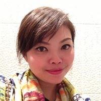Chia Hwei
