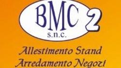 Bmc Allestimenti