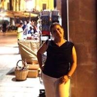 Vincenza Zago