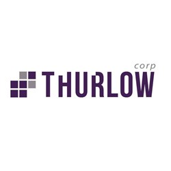 Thurlow Corp Architectural Models