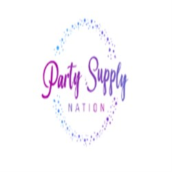 Party Supply Nation