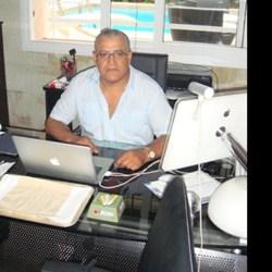 Hamid Guessous