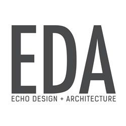 Echo DA