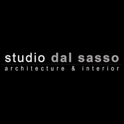 Studio Dal Sasso | architecture & interior