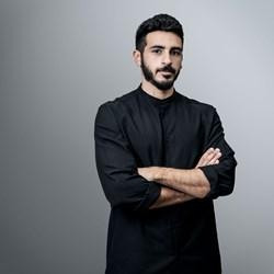 Ali Dib