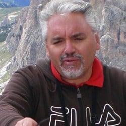 Pierfrancesco Zangarelli