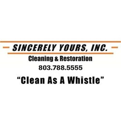 Sincerely Yours, Inc