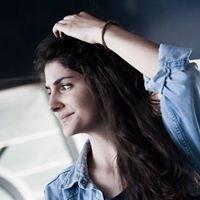 Annalisa Ricci