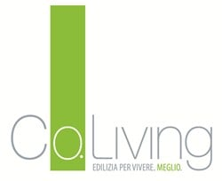 Co.Living Bioedilizia