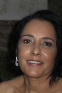Teresa Cristina Bernardes Piragibe