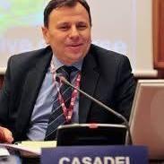 Andrea Casadei