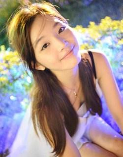 Tiffany Ku