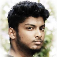 Yaasir Ali