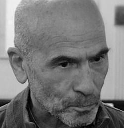 Corrado Pagliaro
