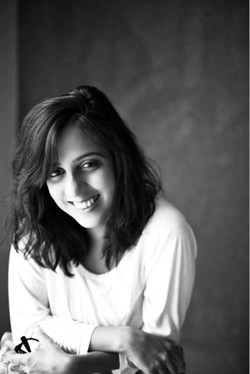 Nadia Shafiq
