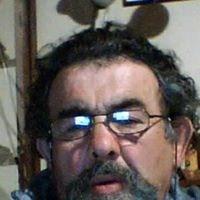 Marcello Allegrucci