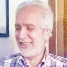 Giuseppe Cancemi