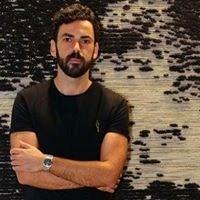 Tiago Rodri