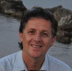 Alberto Artuso