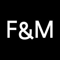 F&M Media