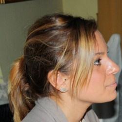 Jessica Damiani