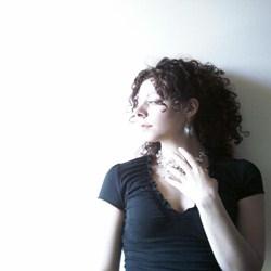 Maria Carmen Fanelli