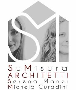 SuMisura Architetti