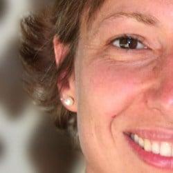 Laura Pellicano - CPstudio46