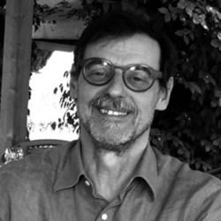 Michelantonio Rizzi