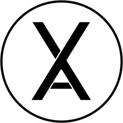 X-Architecture