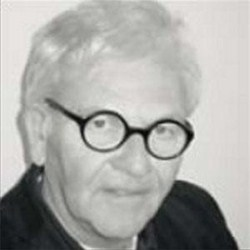 Hendrik Steenbakkers