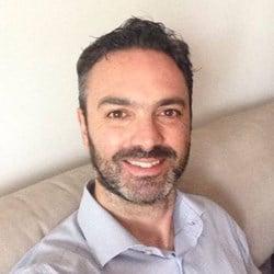 Alessandro Ramondetti