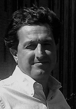 Carlo Rosso