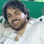 Timoteo Carpita