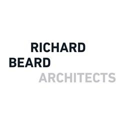 Richard Beard Architects