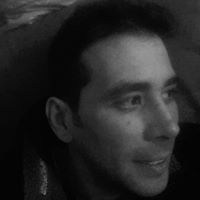 Davide Rabbachin