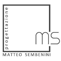Matteo Sembenini