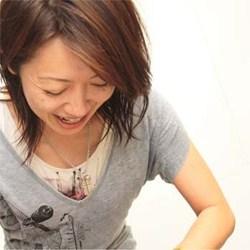 Akiko Ohshita