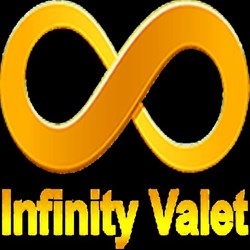 Infinity Valet Parking