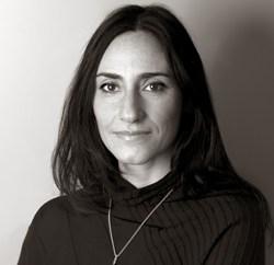 Barbara  Spano'